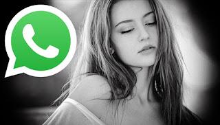 Randi Whatsapp group links