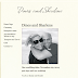 A personal wedding website