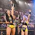 Review NXT (04-05-2021): The Way llega a la Cima!