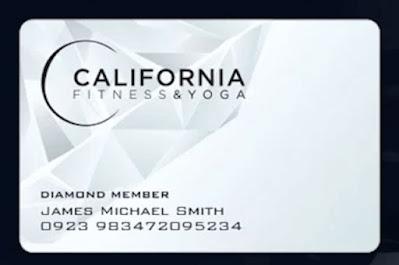 california-card-diamond-min