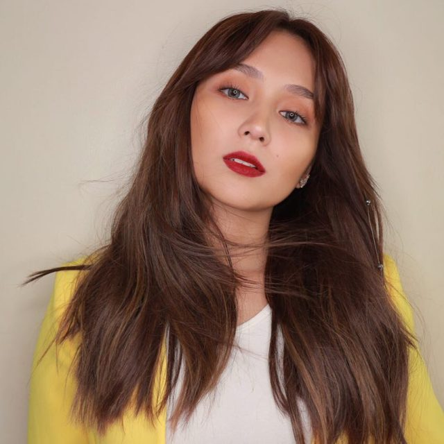 Style Inspo: Latest Hair Trends Brought To You By Your Favorite Kapamilya Stars