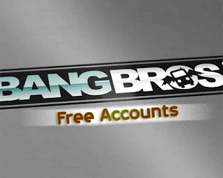 bangbros passwords leaked working porn accounts