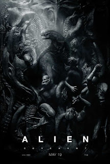 """Download """"Alien: Covenant (Full-HD)"""" Movie Free"""
