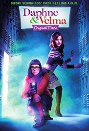 Daphne & Velma 2018 - Dublado