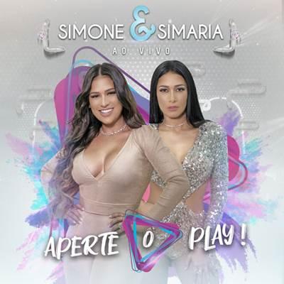 2019 - Aperte O Play! (Ao Vivo)