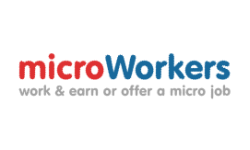 Microworkers,Microworkers Alternative,microworkers similar