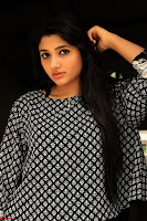 Actress Adhiti stunning cute new portfolio Pics 015.jpg