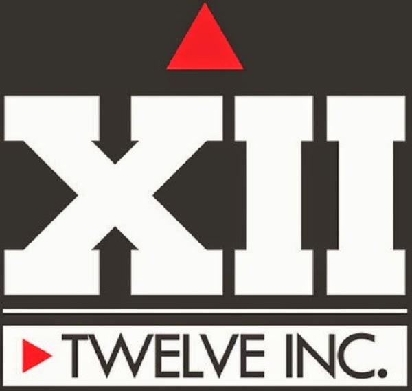 PT. Twelve Inc