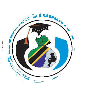 PUBLIC NEWS ON EXTENSION OF TIME TO APPLY FOR LOAN HESLB 2019/2020.