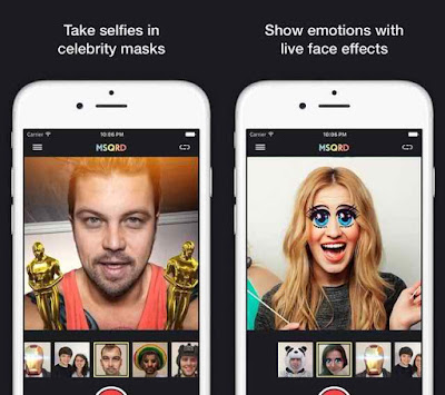 6 Best Face Swap Apps to Make Your Photos Hilarious 3
