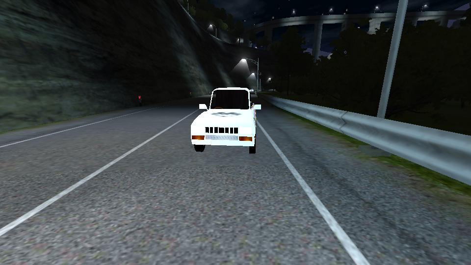 Mod Mobil Pickup Sound Bussid Terbaru Mod Bussid