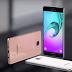 Smartphone Terbaru Samsung Galaxy A Siap Diluncurkan di Tahun 2017