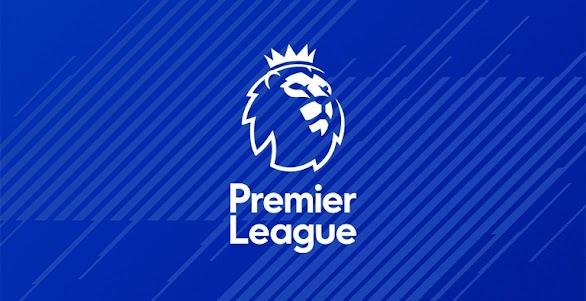 Klasemen Liga Inggris Musim 2019/2020 Terbaru