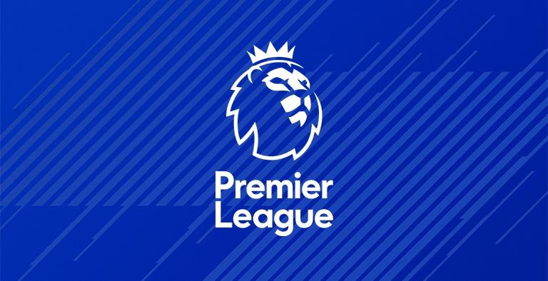 Resmi! TVRI Siarkan Liga Inggris Musim 2019/2020