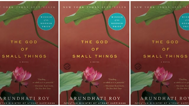 Contemporary Social Issues in Arundathi Roy's God of Small Things