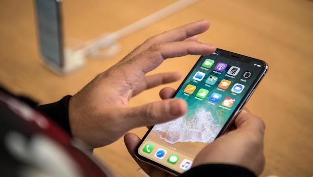 لماذا لا أملك هاتفا محمولا ؟