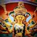 Indian Mythology   Puja 2019   Durga Puja 2019