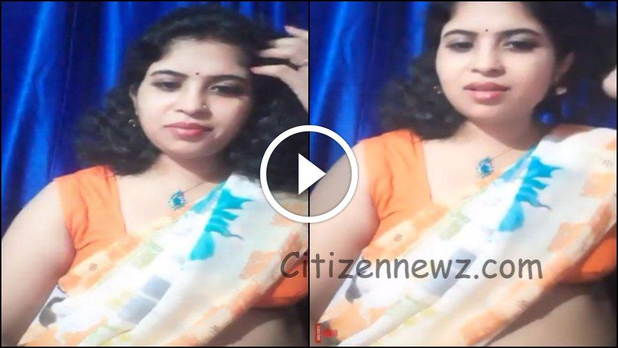 விவரம் இல்லாமல் லைவ் வீடியோவில் வரும் குடும்ப பெண்கள் – அதிர்ச்சி வீடியோ
