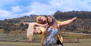 Video Lolilo - Mi Amor Mp4 Download