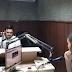 Jorge Ramos confirma convite para pré-candidatura a Estadual, mas confirma que possa existir Diálogo com Falcão, Genival Matias e Galdino