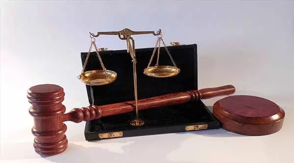 Court nullifies A'Ibom inheritance tradition