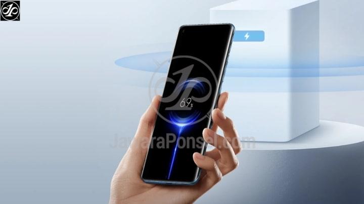 Xiaomi Mi 11 Lite VS Galaxy A52 bagus mana