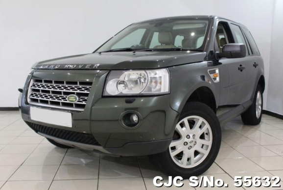 Japanese Vehicles For Sale - Japan Used Cars for Sale in Zimbabwe