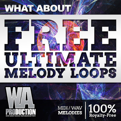 W.A-Production-sample-pack