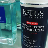 for-men-kefus