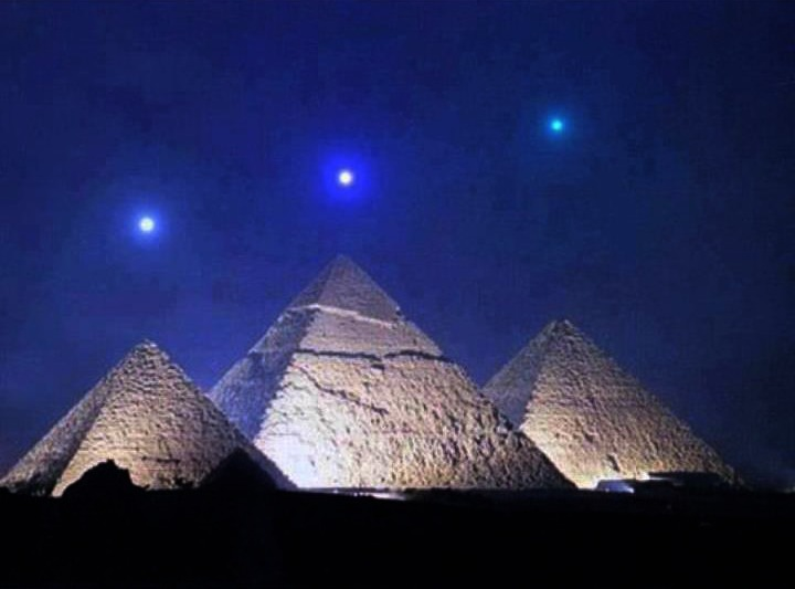 [Image: Planet+Align+With+Giza+1.jpg]