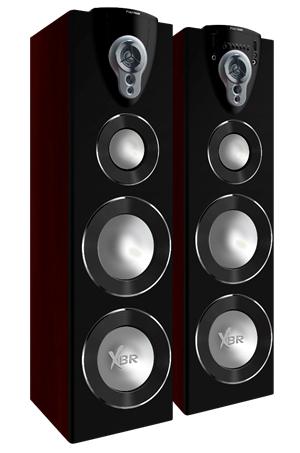 Speaker-Aktif-Polytron-PAS-38-XBR
