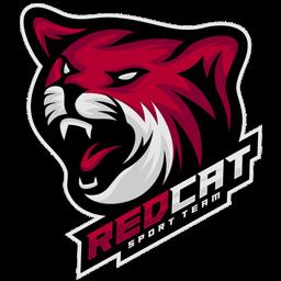 logo makanan kucing