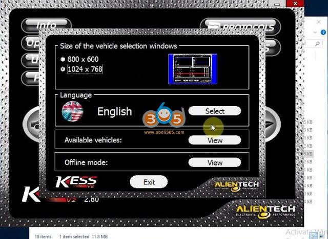 install-kess-v2-5.017-v2.80 8