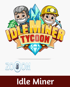idle miner tycoon mod apk,idle miner tycoon hack,idle miner tycoon,download idle miner tycoon mod,download idle miner tycoon mod apk,download idle miner tycoon mod apk unlimited money,download idle miner tycoon mod apk unlimited coins,idle miner tycoon mod,download idle miner tycoon all unlocked,idle miner tycoon gameplay,idle miner tycoon all unlocked,idle miner tycoon mod apk new update,idle miner tycoon mod apk new version,idle miner tycoon game