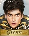 http://otomeotakugirl.blogspot.com/2014/03/walkthrough-princes-proposal-glenn.html
