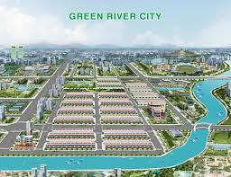 green-river-city