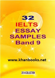 alt=32-IELTS-Essay-Samples-Of-Band-9-pdf-ebook