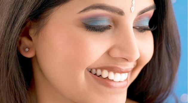 இயற்கை முறையில் கவர்ச்சியான சருமங்கள் | Exotic skin in a natural way !