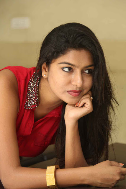Akshitha Photos