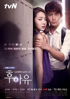 sinopsis who are you (2013 episode 16) nonton drakor who are you? (2013) sinopsis who are you 2013 episode 14 sinopsis who are you 2013 episode 12 pemain who are you 2013 sinopsis who are you 2015 sinopsis who are you episode 1 sinopsis how are you bread tamura