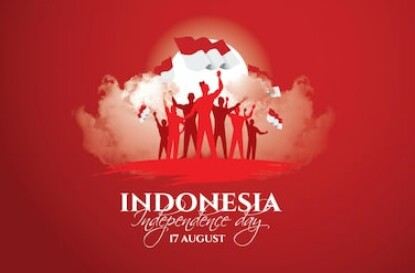 Pengetahuan Umum   Negara Kesatuan Republik Indonesia (NKRI)