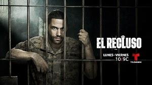 EL RECLUSO 1080p