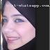Azhar femme cherche sur whatsapp un femme sirieux,