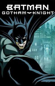 Batman: Gotham Knight Dublado Todos os Episódios Online, Batman: Gotham Knight Dublado Online, Assistir Batman: Gotham Knight Dublado, Batman: Gotham Knight Dublado Download, Batman: Gotham Knight Dublado Anime Online, Batman: Gotham Knight Dublado Anime, Batman: Gotham Knight Dublado Online, Todos os Episódios de Batman: Gotham Knight Dublado, Batman: Gotham Knight Dublado Todos os Episódios Online, Batman: Gotham Knight Dublado Primeira Temporada, Animes Onlines, Baixar, Download, Dublado, Grátis, Epi