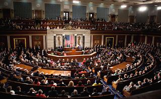 هل سيصوت البرلمان الأمريكي على الاعتراف بالإبادة الأرمن الجماعية؟