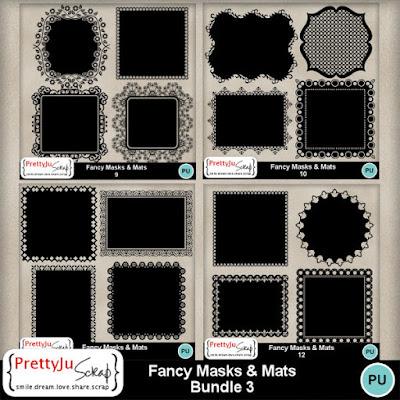 https://www.mymemories.com/store/display_product_page?id=PJJV-EP-1908-166646&r=PrettyJu_Scrap