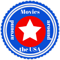 Movies Around the USA