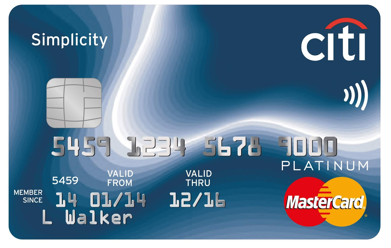 Citibank Credit Card Bill Payment: Option That Can Give You Easiest Way
