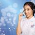 Xem truyền hình cáp HTVC tại Đồng Nai trên VTVcab