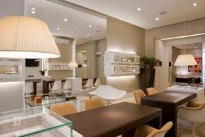 2ae8bbf50ff Lessandra Dottori - Arquitetura e Interiores: Sustentabilidade ...